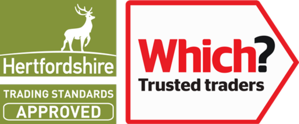 Roofing Contractor Hertfordshire - Which Trusted Trader