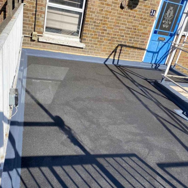 Best Roofing Company Hertfordshire
